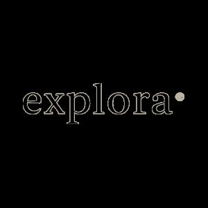 Explora viajes
