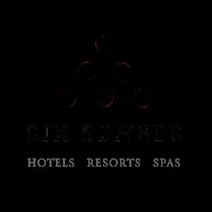 sis senses hotels resorts spas
