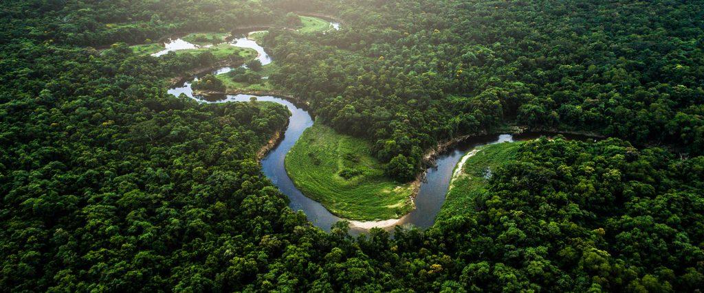 viaje amazonas