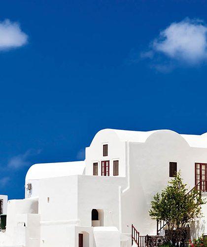 viaje-islas-griegas